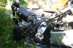 2010-07-06_toedlicher_verkehrsunfall_eischen-steinfort_20100706_1023530120
