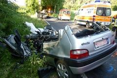 2010-07-06_toedlicher_verkehrsunfall_eischen-steinfort_20100706_1128748161