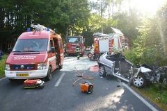 2010-07-06_toedlicher_verkehrsunfall_eischen-steinfort_20100706_1553848602