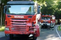 2010-07-06_toedlicher_verkehrsunfall_eischen-steinfort_20100706_1794660156