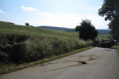 2010-07-11_unfall_garnich-kahler_20100711_1504132919