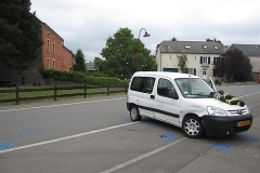 2010-07-26_unfall_in_kahler_20100727_1611505398