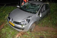 2010-07-31_unfall_hobscheid_steinfort_20100801_1060725864
