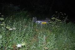 2010-07-31_unfall_hobscheid_steinfort_20100801_1582008849