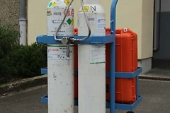 sauerstoffversorgung_20100804_1859015645