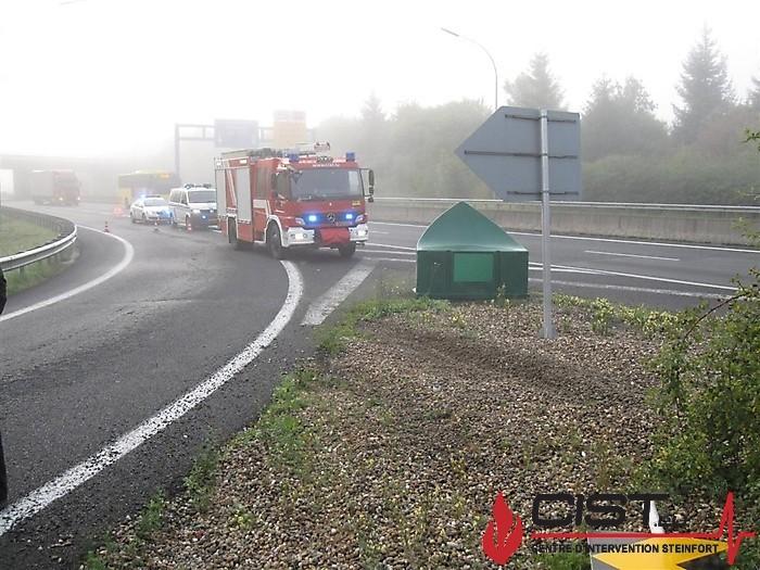 2010-08-09_motorradunfall_a6_ausfahrt_steinfort_20100809_1629372967
