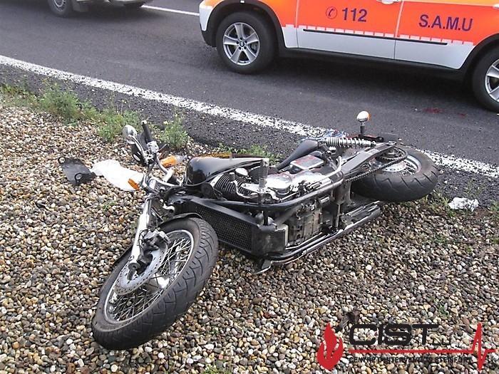 2010-08-09_motorradunfall_a6_ausfahrt_steinfort_20100809_1737255380