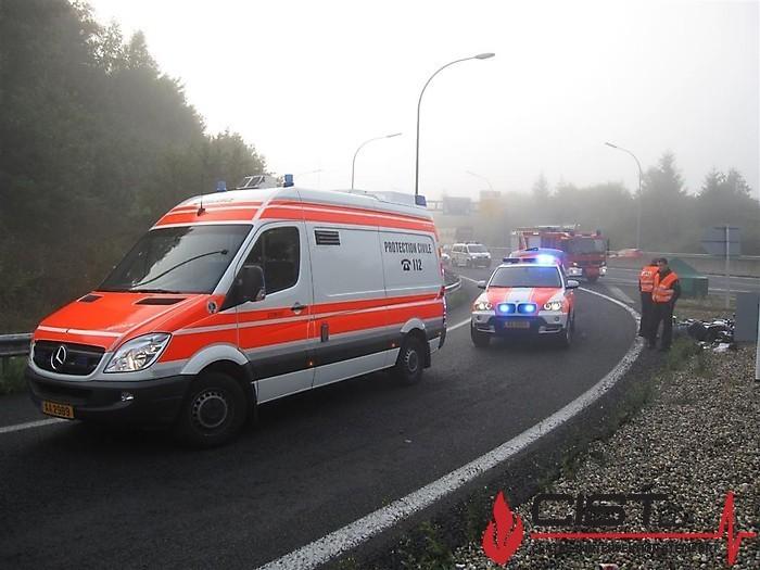 2010-08-09_motorradunfall_a6_ausfahrt_steinfort_20100809_1915041513