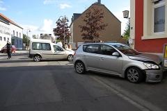 2010-08-31_unfall_goetzingen_20100913_1066307161
