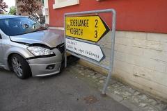 2010-08-31_unfall_goetzingen_20100913_1069123521