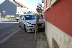2010-08-31_unfall_goetzingen_20100913_1883188044