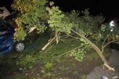 2010-09-10_toedlicher_verkehrsunfall_zwischen_steinfort_und_windhof_20100913_1055195287