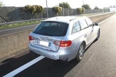 2010-09-20_auffahrunfall_autobahn_a6_20100920_1002919001