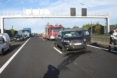 2010-09-20_auffahrunfall_autobahn_a6_20100920_1235158075