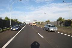 2010-09-20_auffahrunfall_autobahn_a6_20100920_1259480979