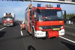 2010-09-20_auffahrunfall_autobahn_a6_20100920_1477140396