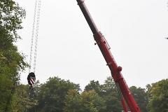 2010-09-28_anhaenger_umgekippt_20100928_1167277111