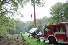 2010-09-28_anhaenger_umgekippt_20100928_1210153928