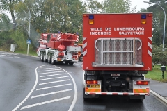 2010-09-28_anhaenger_umgekippt_20100928_1423587243