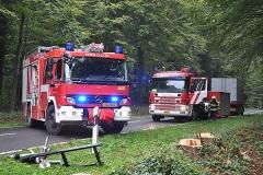 2010-09-28_anhaenger_umgekippt_20100928_1443138732