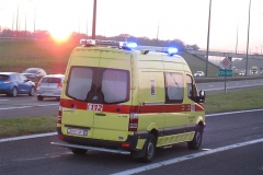 2010-10-13_unfall_autobahn_a6_20101013_2043275982