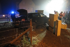 2010-10-23_unfall_in_kahler_20101024_1447473458