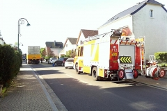 2012-05-14_unfall_kleinbettingen_rue_de_kahler_1_20120514_1677973467