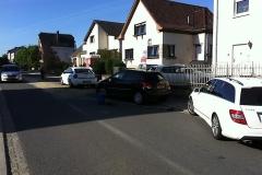 2012-05-14_unfall_kleinbettingen_rue_de_kahler_2_20120514_1905498513