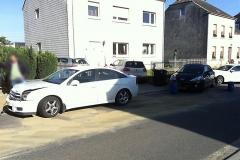 2012-05-14_unfall_kleinbettingen_rue_de_kahler_3_20120514_1555647711