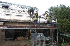 2012-05-22_dachstuhlbrand_10_20120522_1247507084