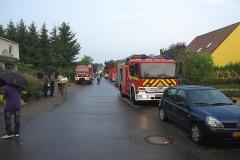 2012-05-22_dachstuhlbrand_2_20120522_1271998728