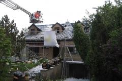 2012-05-22_dachstuhlbrand_2_20120522_1755157749
