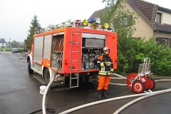 2012-05-22_dachstuhlbrand_4_20120522_1596631473
