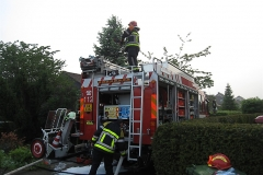 2012-05-22_dachstuhlbrand_6_20120522_1239435405