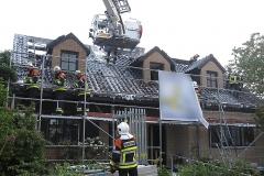 2012-05-22_dachstuhlbrand_7_20120522_2045052658