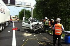 2012-05-24_toedlicher_unfall_a6_3_20120525_1639035425
