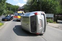 2012-05-30_unfall_in_der_gaeichel_1_20120531_1133845377