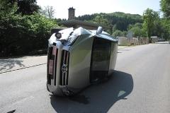 2012-05-30_unfall_in_der_gaeichel_2_20120531_1060005007