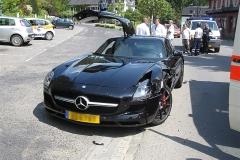 2012-05-30_unfall_in_der_gaeichel_3_20120531_1325219325