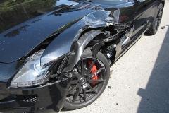 2012-05-30_unfall_in_der_gaeichel_4_20120531_1186424776