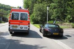 2012-05-30_unfall_in_der_gaeichel_5_20120531_1640686624
