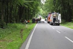 2012-06-24_schwerer_motorradunfall_1_20120624_1851066438