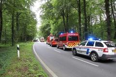 2012-06-24_schwerer_motorradunfall_2_20120624_1935286916
