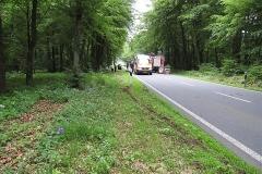 2012-06-24_schwerer_motorradunfall_3_20120624_1362858772