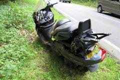 2012-06-24_schwerer_motorradunfall_5_20120624_1518262875
