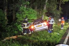 2012-06-25_unfall_mamer_kehlen_2_20120625_1485928255