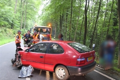 2012-07-06_unfall_kreuzerbuch_gaichel_1_20120706_1664505471