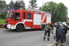 2012-07-21_unfall_rue_de_hobscheid_10_20120721_1976742660