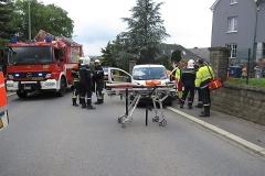 2012-07-21_unfall_rue_de_hobscheid_4_20120721_1003172460