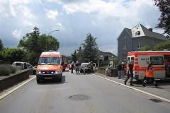 2012-07-21_unfall_rue_de_hobscheid_8_20120721_1326175695